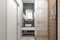 34_wiz-łazienka-wnetrzewdomu-1
