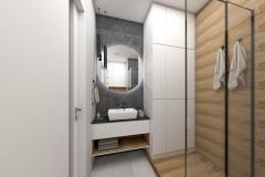 34_wiz-łazienka-wnetrzewdomu-2