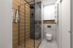 34_wiz-łazienka-wnetrzewdomu-3