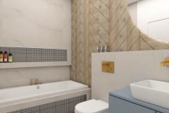 34_wiz-łazienka-wnetrzewdomu-4