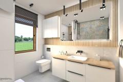 35_wiz-łazienka-wnetrzewdomu-1