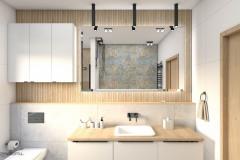 35_wiz-łazienka-wnetrzewdomu-2