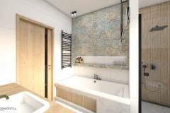 35_wiz-łazienka-wnetrzewdomu-3