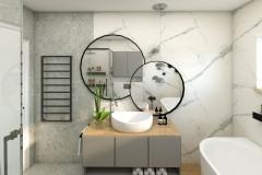 35_wiz-łazienka-wnetrzewdomu-4