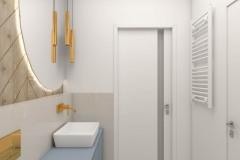 36_wiz-łazienka-wnetrzewdomu-1