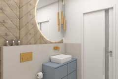 36_wiz-łazienka-wnetrzewdomu-2