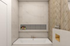 36_wiz-łazienka-wnetrzewdomu-3