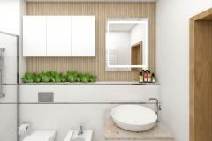 36_wiz-łazienka-wnetrzewdomu-4