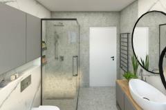 37_wiz-łazienka-wnetrzewdomu-1