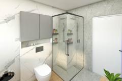 37_wiz-łazienka-wnetrzewdomu-2
