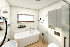 37_wiz-łazienka-wnetrzewdomu-3