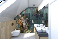 37_wiz-łazienka-wnetrzewdomu-4