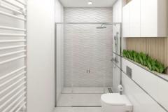 38_wiz-łazienka-wnetrzewdomu-1