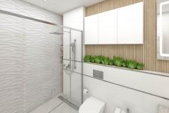 38_wiz-łazienka-wnetrzewdomu-2