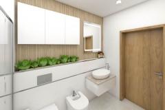 38_wiz-łazienka-wnetrzewdomu-3