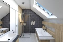 39_wiz-łazienka-wnetrzewdomu-1