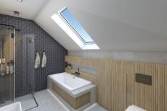 39_wiz-łazienka-wnetrzewdomu-2