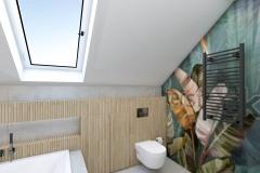 39_wiz-łazienka-wnetrzewdomu-3