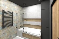 39_wiz-łazienka-wnetrzewdomu-4