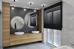 3_nowoczesna-łazienka