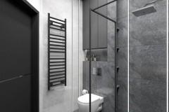 3_wiz-łazienka-wnetrzewdomu-1
