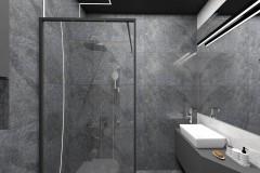 3_wiz-łazienka-wnetrzewdomu-2