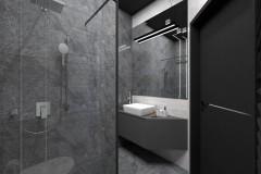 3_wiz-łazienka-wnetrzewdomu-3