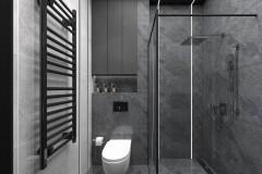 3_wiz-łazienka-wnetrzewdomu-4