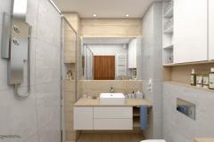3_wiz-łazienka-wnetrzewdomu-5