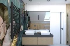 3_wiz-łazienka-wnetrzewdomu-6