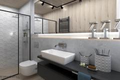 3_wiz-001-łazienka-wnetrzewdomu