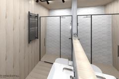3_wiz-002-łazienka-wnetrzewdomu