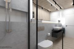 3_wiz-003-łazienka-wnetrzewdomu
