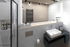 3_wiz-004-łazienka-wnetrzewdomu