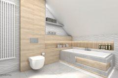 3_wiz-005-łazienka-wnetrzewdomu
