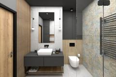 40_wiz-łazienka-wnetrzewdomu-1
