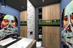 40_wiz-łazienka-wnetrzewdomu-2