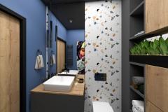 40_wiz-łazienka-wnetrzewdomu-3
