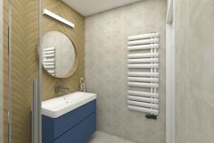 40_wiz-łazienka-wnetrzewdomu-4