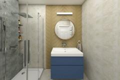 41_wiz-łazienka-wnetrzewdomu-1
