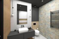 41_wiz-łazienka-wnetrzewdomu-2