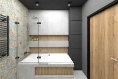 41_wiz-łazienka-wnetrzewdomu-3