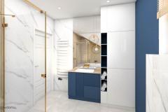 42_wiz-łazienka-wnetrzewdomu-1