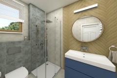 42_wiz-łazienka-wnetrzewdomu-2