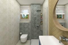 42_wiz-łazienka-wnetrzewdomu-3