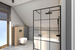 42_wiz-łazienka-wnetrzewdomu-4
