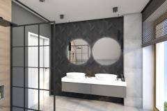 43_wiz-łazienka-wnetrzewdomu-1