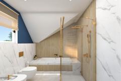 43_wiz-łazienka-wnetrzewdomu-3