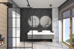 44_wiz-łazienka-wnetrzewdomu-2