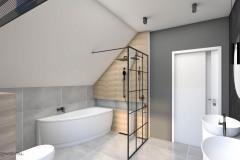 44_wiz-łazienka-wnetrzewdomu-3